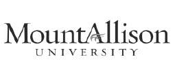 University-3