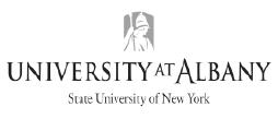 University-5